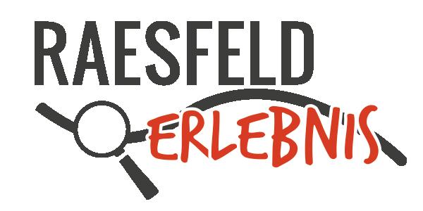 Raesfeld Erlebnis